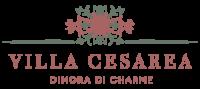 logo_villa cesarea2